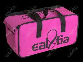 Lékárnička SPORT Standard35 (vybavená) růžová * První pomoc * Medical Bag