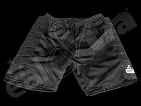 Brankářské kalhoty - krátké