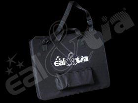 Taška na světelnou střídací tabuli nebo DERBY Cute, GENIO mini a Stopky RC.01
