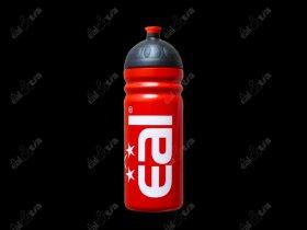 Sportovní lahev červená 700 ml (KR)
