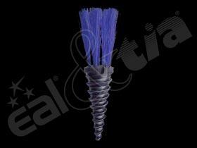 Značka PLiFiX® - modrá