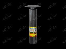 PLiFiX®  kolík pro zarážení značek