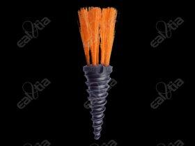 Značka PLiFiX® - oranžová