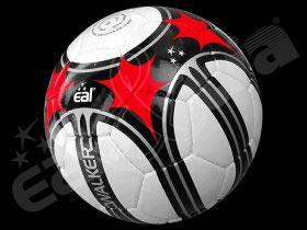 Futsalový míč EAL WALKER FUTSAL vel. 4